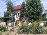 Eladó 108 m² családi ház, Bugyi