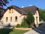 Eladó 154 m² családi ház, Újhartyán