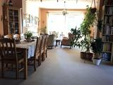 Eladó 150 m² családi ház, Tököl
