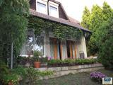 Verkaufen einfamilienhaus, Budapest XXII. kerület, Nagytétény