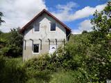 Eladó családi ház, Baracska, Baracska