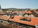 Eladó téglalakás, Budapest III. kerület, Aquincum