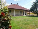 Eladó családi ház, Dunaújváros, Csillagdomb