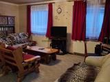 Eladó családi ház, Dunavecse, Dunavecse