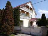 Eladó Ház, Gömörszőlős 34.500.000 Ft