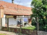 Eladó Ház, Szerencs 2.750.000 Ft