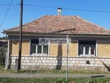 Eladó Ház, Szerencs 6.990.000 Ft