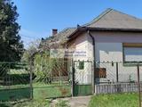 Eladó Ház, Golop 5.990.000 Ft