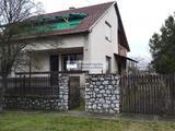 Eladó Ház, Edelény 13.500.000 Ft