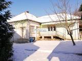 Eladó Ház, Edelény 8.600.000 Ft