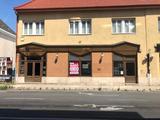 For rent office, office block, Székesfehérvár, Belváros és környéke
