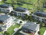 Silver Homes Széplak
