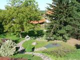 Vendégház és panzió Zemplén tájvédelmi területén