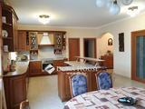 Csigekertben nappali+4 szobás családi ház megvásárolható