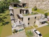 Vízközeli lakás Balatonföldváron