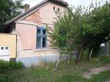 Eladó családi ház, Kiskőrös, Temető mellett
