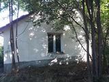 Eladó családi ház, Kiskőrös, Thököly utca környéke