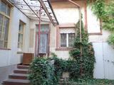 Eladó családi ház, Kiskőrös, Lidl környéke
