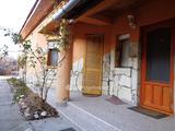 Eladó családi ház, Soltszentimre, Dózsa György utca környéke