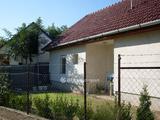 Eladó családi ház, Siklós, Tenkes hegy déli oldala
