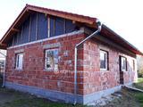 Eladó családi ház, Fülöpszállás, Központ