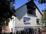 Eladó családi ház, Szabadszállás, Vasútállomás