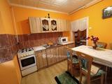 Eladó családi ház, Akasztó, Csengődi út