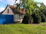 Eladó családi ház, Tompa, Táncsics Mihály utcaban. 59
