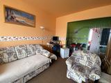 Eladó 55 m2 panel lakás, Dorog
