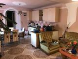 Eladó 100 m2 családi ház, Dorog