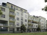 Eladó társasházi lakás, Kecskemét, Balaton u. 19.