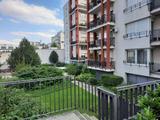 Eladó a XIII.kerület Röppentyű utcában egy 34nm-es 1+1 félszobás lakás