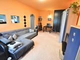 Eladó egy 51nm-es 1 + 2 fél szobás lakás a Szilas Parkban!