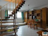 Eladó családi ház, Budapest XVI. kerület, Cinkota