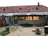 Eladó családi ház, Márkó, Márkó