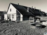 Eladó családi ház, Szentgál, Szentgál