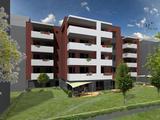 Győr – Belvárosban,új építésű, társasházi garzon lakás eladó!
