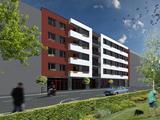 Győr – Belvárosban, ERKÉLYES új építésű, társasházi lakás eladó!