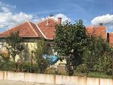 Eladó Ház, Edelény