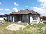 Miskolc-Szirma 135m2 családi ház eladó.