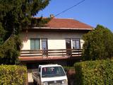 Eladó Ház, Szikszó