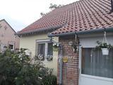 Eladó Ház, Egercsehi