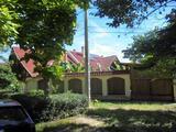 Makó jó helyén, a Ráday utcában Panziónak vagy lakásnak alakítható jó állagú jó szerkezetű ház eladó