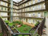 Eladó lakás Budapest 2. ker., Víziváros