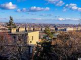 Eladó lakás Budapest 2. ker., Szemlőhegy