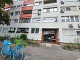 Eladó lakás Budapest 11. ker., Őrmező