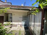 Eladó ház Budapest 22. ker., Baross Gábor telep