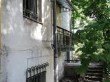 Eladó ház Budapest 11. ker., Gellérthegy