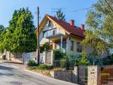 Eladó ház Budapest 3. ker., Remetehegy