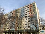 Eladó lakás Budapest 3. ker., Filatorigát